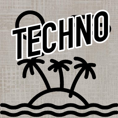 Summer Techno